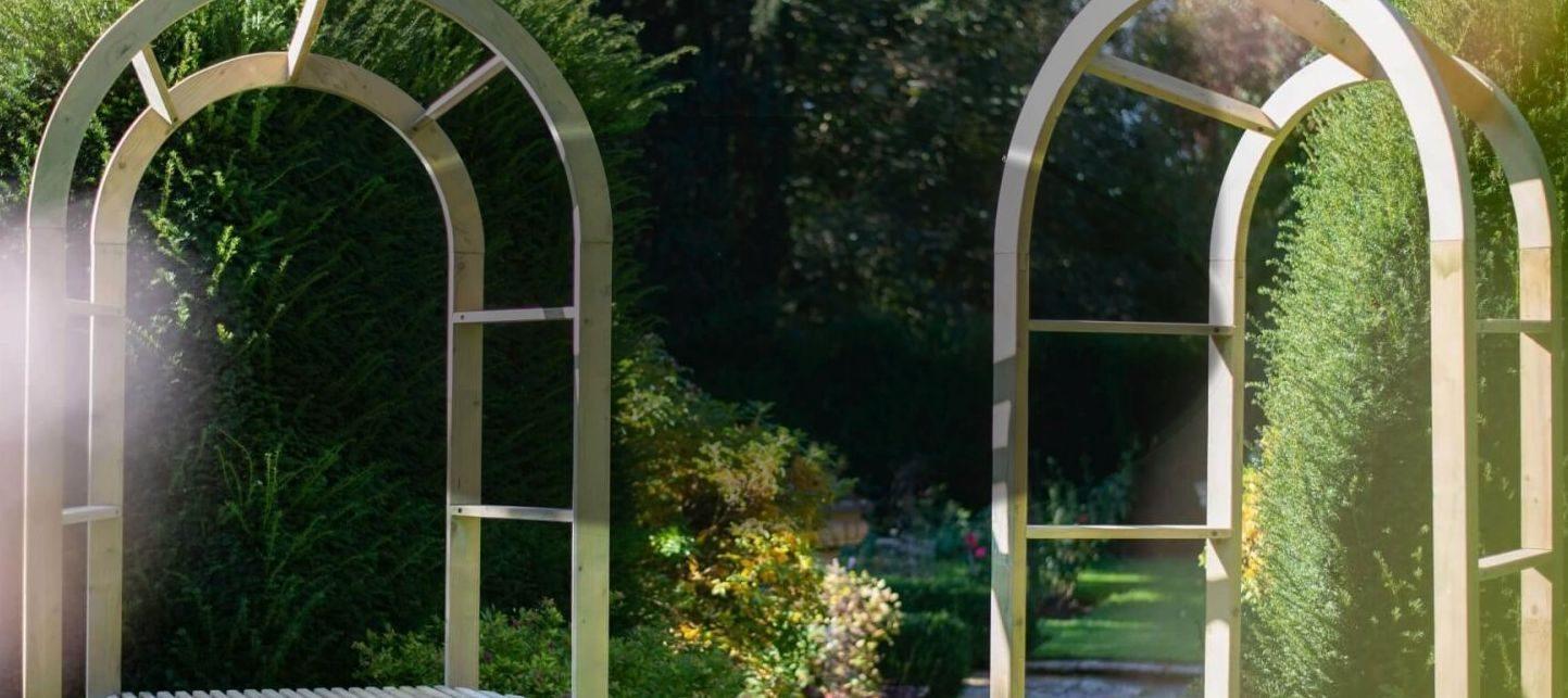 Rencontredejardins.com - Conseils et astuces pour un beau jardin.